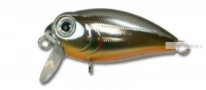 Воблер Kosadaka ROGER Deep 36F цвет SBL / 3.8 гр / до 3.2м