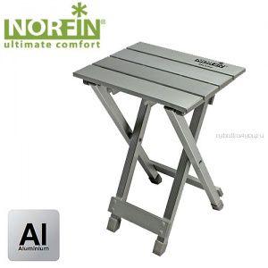 Стул складной Norfin VARKAUS NF алюминиевый