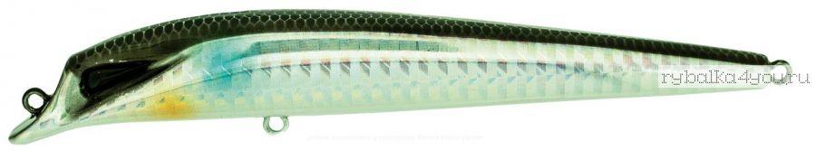Воблер плавающий Molix DM 120 120мм / 26 гр / до 0.1 м  цвет 93