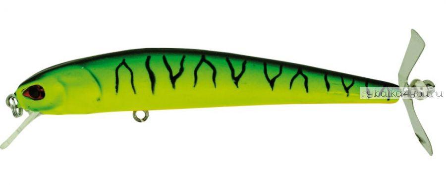 Воблер плавающий Molix  PJB95 95мм / 9 гр / 0.1 м  цвет 33