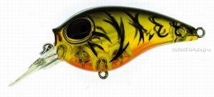 Воблер плавающий  Molix SB Crank 55мм / 10,5 гр / 0.1 м  цвет 05