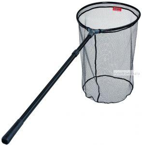 Подсак Sert (СИЛИКОН) жесткий / 60х50 см.