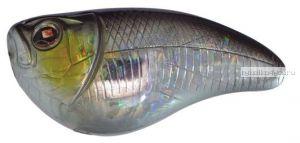 Воблер Sebile плавающий CRANKSTER MR 45мм / 8гр /  до 0.6m цвет O