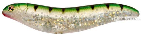 Воулкер Sebile GHOST WALKER 95mm / 16,5гр /  цвет PV