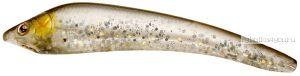 Воблер суспендер KOOLIE MINNOW SL 118mm / 22,3 гр /  до 0,9м цвет px