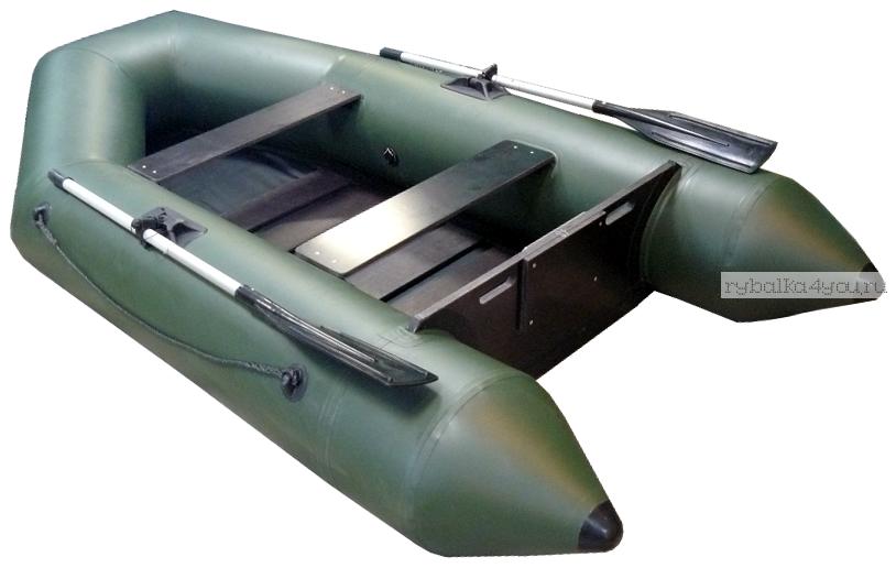лодки батя пвх