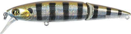 Воблер Pontoon21 Tantalisa 85JF-SR цвет: 007 / 8,6 гр / 0,5-1,0 м