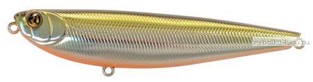 Слайдер Pontoon21 Zany Zag 100-SL цвет: R60 / 12,3гр