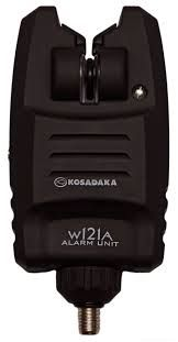 Сигнализатор поклевки Kosadaka W121