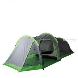 Туристическая палатка Prival Селигер 2