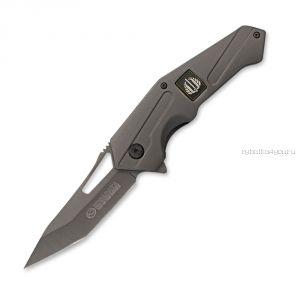 Нож Kosadaka складной N-F21
