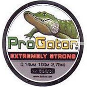 Леска Balsax Progator 100 м