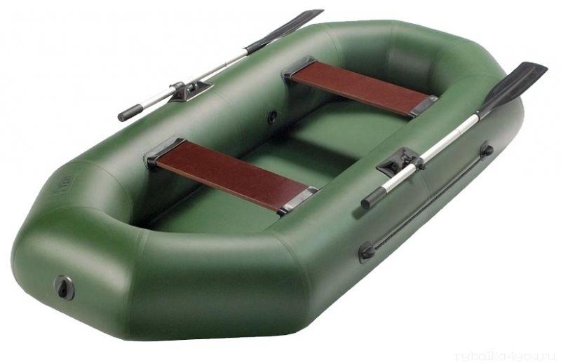 купить лодку пвх и мотор в москве в кредит