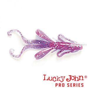 "Твистер Lucky John Pro Series HOGY HOG 1,2"" / 30,5 мм / цвет 031 / 10 шт"