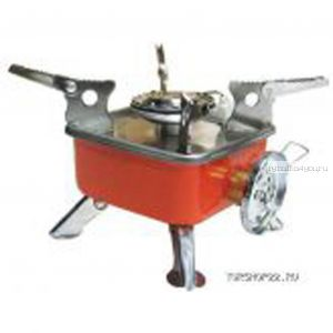 Горелка газовая HM166-L7