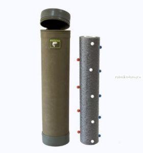 Поводочница Aquatic Пв-01