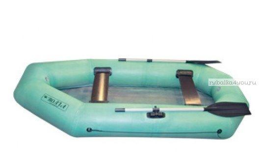 куплю пластиковые лодки в пензе