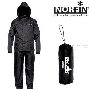 Костюм демисезонный Norfin RAIN 508003