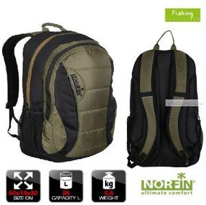 Рюкзак Norfin NAVIGATOR 25 NF (25 л) (NF-40220)
