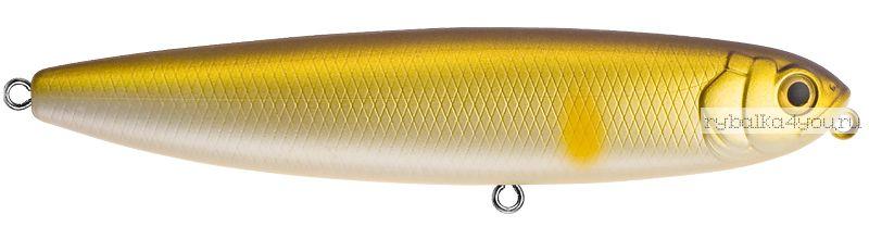 Воблер Itumo Swing 105F 16,3гр / 105 мм / цвет 18