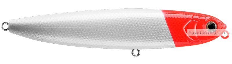 Воблер Itumo Swing 125F 26,5гр / 105 мм / цвет 29
