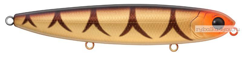 Воблер Itumo Swing 125F 26,5гр / 105 мм / цвет 35