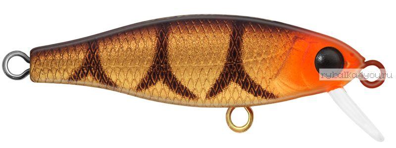 Воблер Itumo Piccolino 40SP 2,6гр / 40 мм / цвет 35