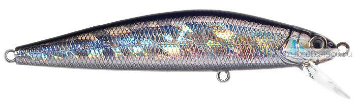 Воблер Itumo Dandy 70F 6,1гр / 70 мм / цвет 19