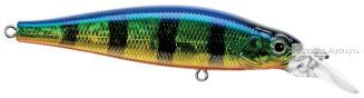 Воблер Itumo Fatty Minnow 70F 7,9гр / 70 мм / цвет 04