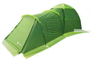 Палатка летняя ЛОТОС 3 Саммер (комплект)