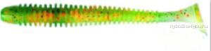 "Виброхвост Grows Culture Diamond Swing Impact 2"" 5 см/ упаковка 12 шт/ цвет:EA05"