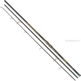 Купить Удилище карповое Kosadaka Marksman Carp 3,9 м/ 3 LBS