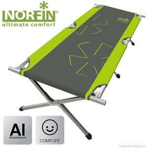 Кровать складная Norfin ASPERN COMFORT NF-20503