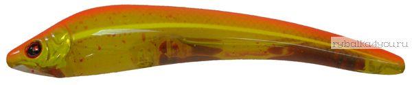 Воблер Sebile плавающий KOOLIE MINNOW 90mm / 11гр /  до 2.6м цвет BROY