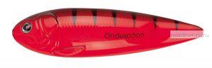 Блесна Sebile ONDUSPOON #1 SLOW SK  / 6.5 гр /  до 0,15м цвет K5