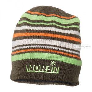 Шапка Norfin BR (772) (Артикул: 302772-BR)