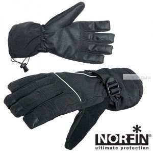 Перчатки Norfin с фиксатором