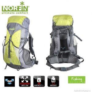 Рюкзак Norfin ALPIKA 30 NF