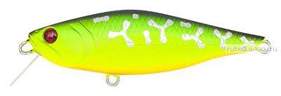 Воблер Pontoon21 Kalikana 82SP-SR цвет: 070 / 12,1 гр /  0,3-0,5м