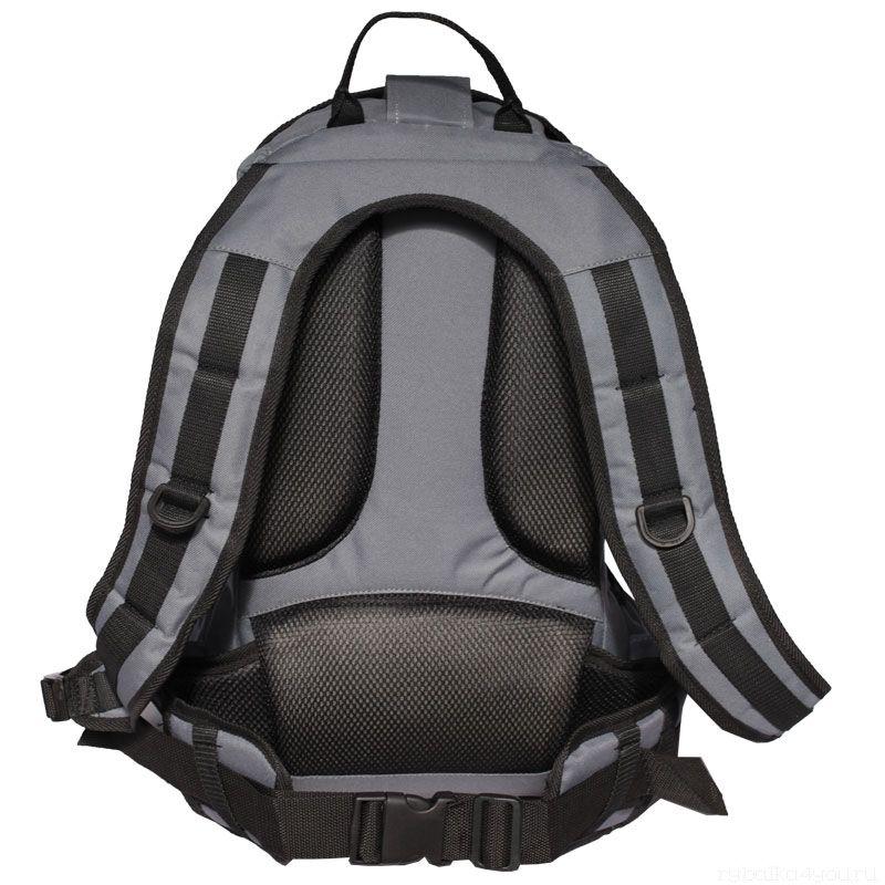 Купить Рюкзак PRIVAL Азимут 30 Серый