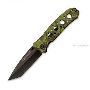 Нож Kosadaka складной N-F35H