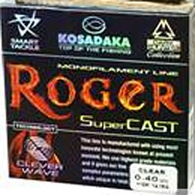 Леска Kosadaka Roger 110 метров