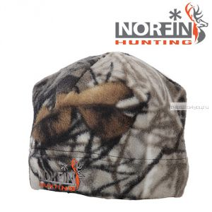Шапка Norfin Hunting 751 Staidness