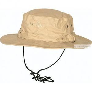 Шляпа NORFIN 7440