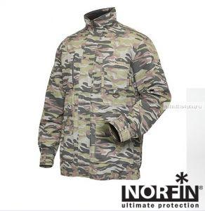 Куртка Norfin NATURE PRO CAMO 644004