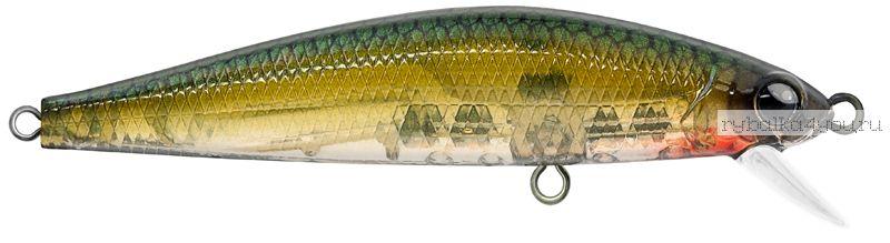 Воблер Itumo Dandy 70SP 6,4гр / 70 мм / цвет 31