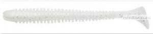 "Виброхвост Grows Culture Diamond Swing Impact 3.5"" 8,8 см/ упаковка 8 шт/ цвет:422"