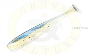 "Виброхвост Grows Culture Diamond Easy Shiner 2"" 5 см/ упаковка 12 шт/ цвет: 426"