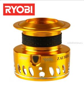 Шпуля для катушки Ryobi Zauber CF 1000