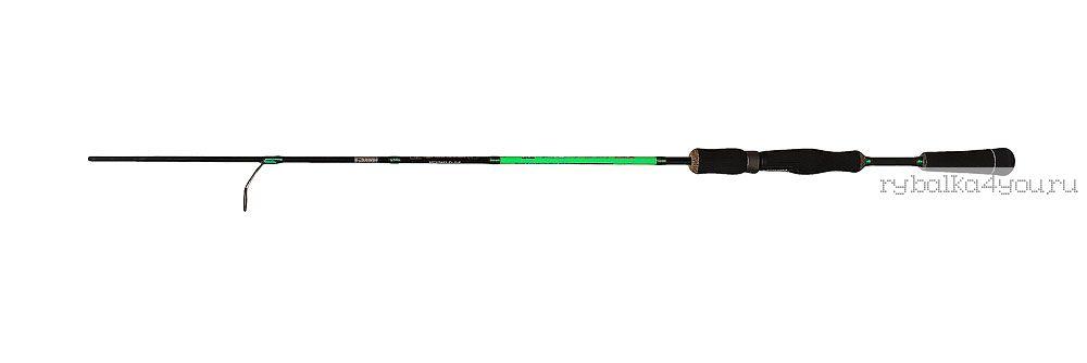 Купить Спиннинг Kosadaka Rover Jig Special 2.4м / 3-15 гр
